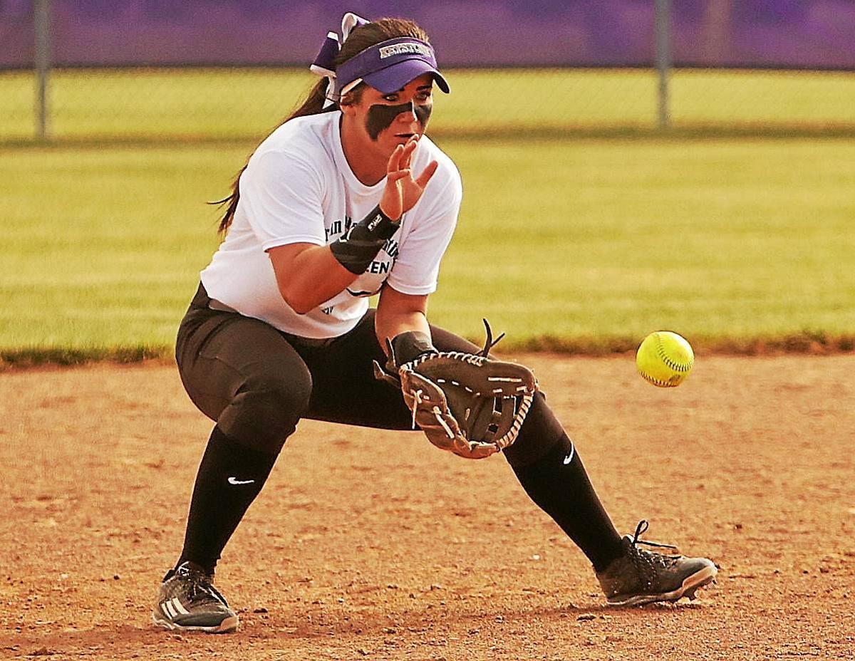 softball image 2