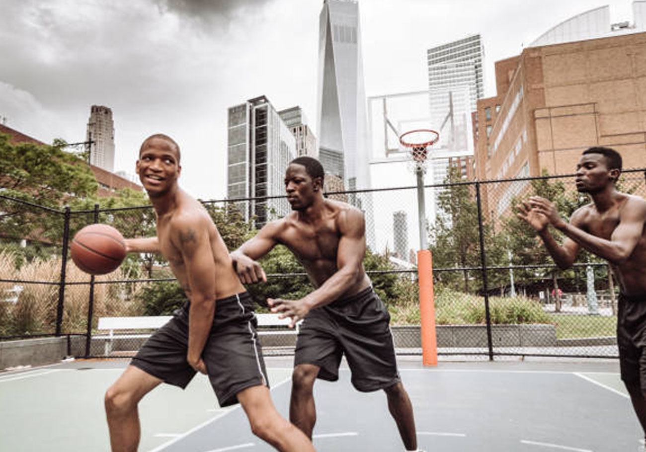 men-basketball-8-portfolio